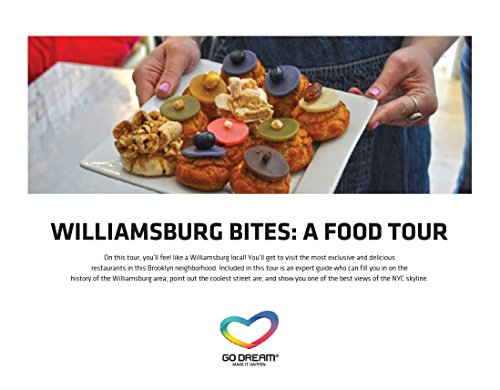 williamsburg-bites-experience-food-tour-in-new-york-gift-card-nyc-sent-in-a-gift-package