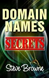 Domain Names: Secrets