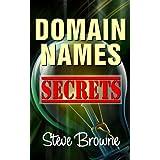 Domain Names: Secrets