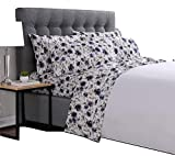 Best london fog sheet and pillowcase sets To Buy In