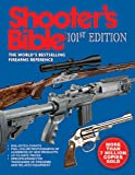 Shooter's Bible, Jay Cassell, 1602398011
