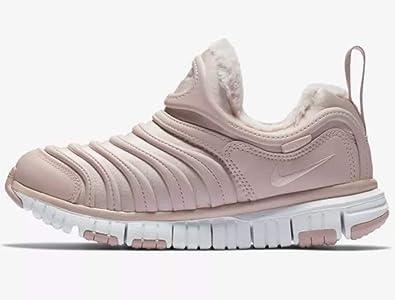 info for 071c0 77710 Nike Dynamo Free Se (ps) Little Kids Aa7216-601 Size 1