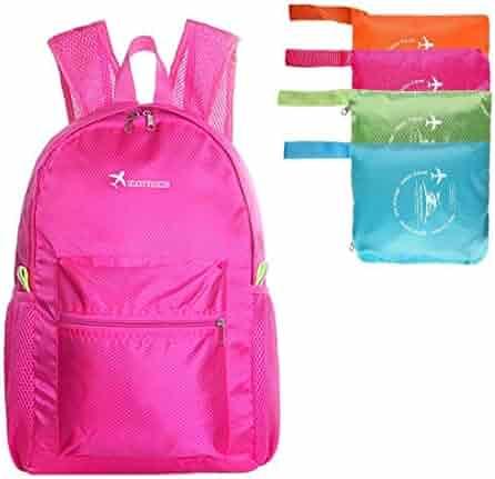 765c5cada794 Shopping 1 Star & Up - Hiking Daypacks - Backpacking Packs ...