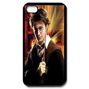 Generic Case Harry Potter For iPhone 4,4S Q2A2128717