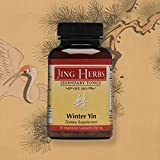 Jing Herbs Winter Yin 90 Capsules For Sale