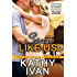 Spies Like Us (New Orleans Connection Series Book 9)