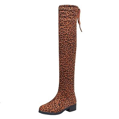 8576edca680 Kobay Women Boot