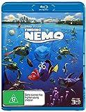 Finding Nemo [Blu-ray 3D]