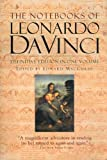 The Notebooks of Leonardo da Vinci, , 1568524684