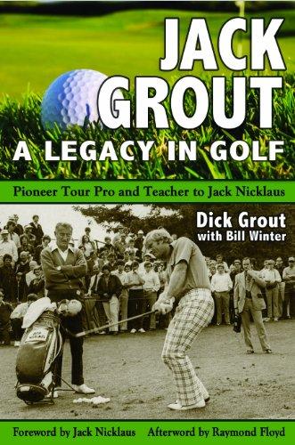 Golf Book Pdf