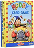 Noddy Card Game