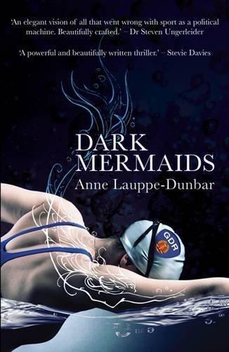 Download Dark Mermaids by Anne Lauppe Dunbar (2015-09-17) ebook