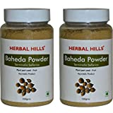 Baheda Powder - 200g