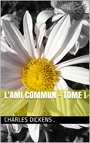 lami-commun-tome-i-french-edition