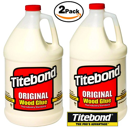 037083050660 - Franklin International 5066F Titebond Original Wood Glue carousel main 0