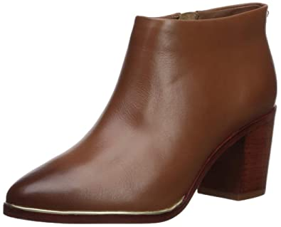 97ad2095250d Ted Baker Women s Hiharu 2 Ankle Bootie