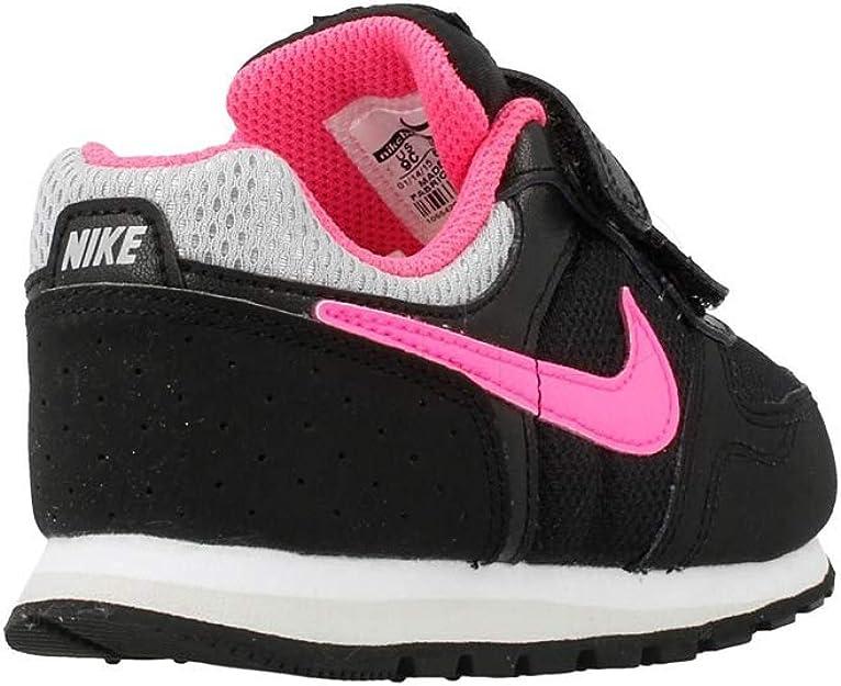 chaussure enfant garcon nike 26