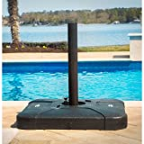 Cambridge Outdoor Cantilever Umbrella Base