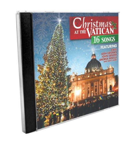 Bryan Adams - Christmas at the Vatican - Zortam Music