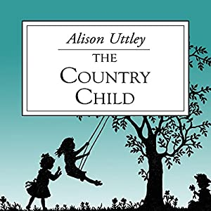 The Country Child Audiobook