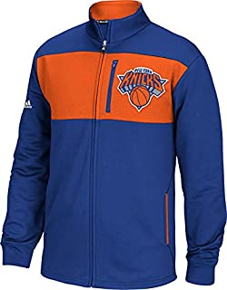 NBA Mens Tip-Off Jacket