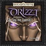 Der dritte Sohn (DRIZZT - Die Saga vom Dunkelelf 1) | R.A. Salvatore