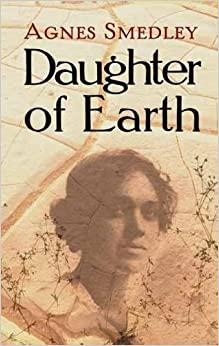 Daughter of Earth (Dover Books on Literature & Drama)
