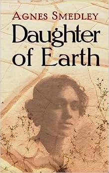 Book Daughter of Earth (Dover Books on Literature & Drama)