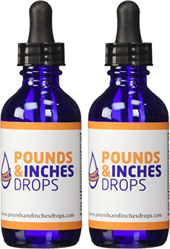 Buy diet drops for weight loss