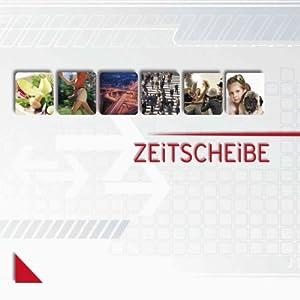 Zeitscheibe 12/2011 Hörbuch