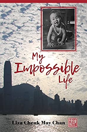 My Impossible Life
