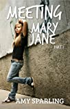 Meeting Mary Jane