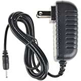 Accessory USA 6V AC-DC Adapter For Vtech DECT 6.0 Cordless Phone Base Power Supply Charger PSU