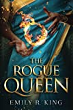 The Rogue Queen (The Hundredth Queen)