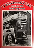 img - for A Respectable Life: Leeds in the 1930s by Eric M. Sigsworth (1995-03-31) book / textbook / text book