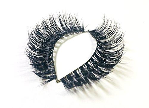 Kim Kardashian Eye Cream - 7
