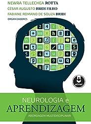 Neurologia e Aprendizagem: Abordagem Multidisciplinar