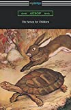 Image of The Aesop for Children (Aesop's Fables for Children)