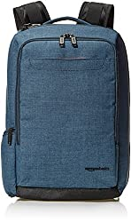 Image of the product AmazonBasics Slim Carry that is listed on the catalogue brand of AmazonBasics.