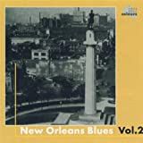 New Orleans Blues 2