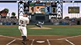 MLB 11: The Show - Playstation 3