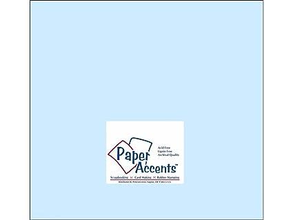 Amazon.com: accent design paper accents adp1212 – 25.170 N ...