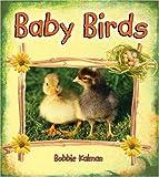 Baby Birds, Bobbie Kalman, 0778739503