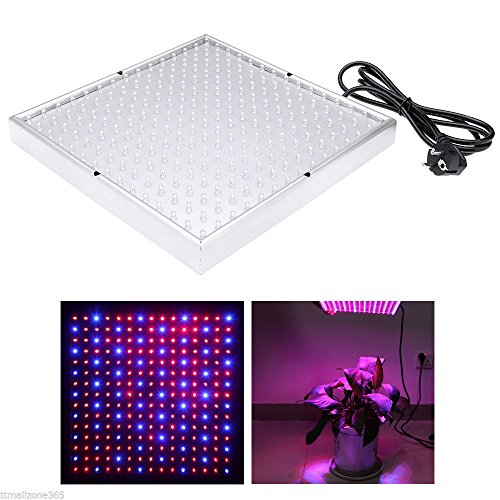 square-14-w-225-leds-grow-light-panel-lamp-br-hydroponic-plant-growth-lighting