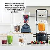 Blendtec Professional 800 Blender with