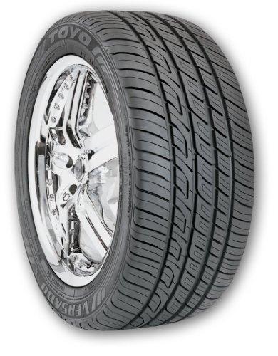 Toyo Versado LX All-Season Radial Tire - 215/70R15 98T