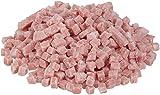 Doskocil Fully Cooked Diced Ham, 5 lb, 2 per case