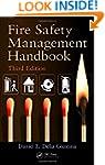 Fire Safety Management Handbook, Thir...