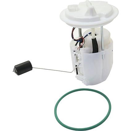 amazon com: fuel pump module assembly for sebring 08-10 / chrysler 200  11-14: automotive