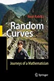 img - for Random Curves: Journeys of a Mathematician book / textbook / text book